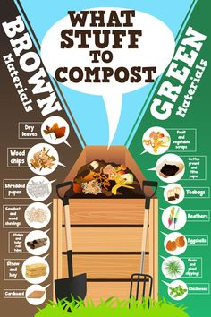 Compost | Walkup Wood Products | Omaha Nebraska