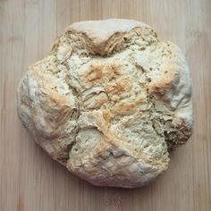 How to Make 3 Famous Bread Recipes That Don't Use Oil or Butter