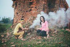 Phan, Couple Photos, Couples, Couple Shots, Couple Photography, Couple, Couple Pictures
