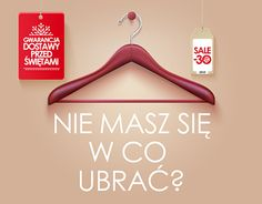 """Check out new work on my @Behance portfolio: """"Riccardo.pl - sale - e-Mailing campaign."""" http://on.be.net/144F016"""