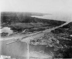 Ventana Al Pasado: Panamá (fotos antiguas)
