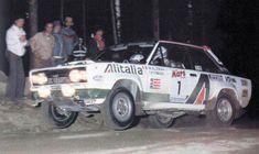 Sports Car Racing, Race Cars, Rally Raid, Fiat Abarth, Ferrari, Antique Cars, Monster Trucks, Finland, Pilots
