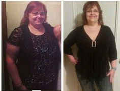 From Tara! You GO GIRL!! WOW! I am sitting here looking at my side-by-side and I am just smiling. I thought since it is Fibromyalgia Awareness Day that it was time for a new testimony about my journey. My journey with fibromyalgia started when I was diagnosed back in 2000. They said it was most likely dormant and set off by stressful events in my life. Stress? Hhmm.. Back in 1996 I lost 4 important people in my life...ALL in the same year. First my 54 yr old Mom, 2 months later my husband of…