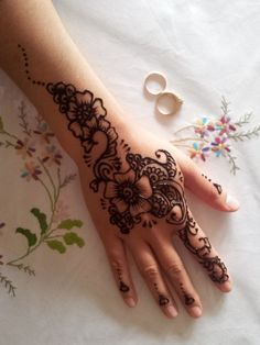 Contact – Noor Al Henna                                                                                                                                                                                 Plus