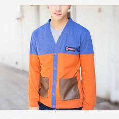 2014 V-neck School Fashion Sweater Cotton Knitted Mens Cardigan Photo, Detailed about 2014 V-neck School Fashion Sweater Cotton Knitted Mens Cardigan Picture on Alibaba.com.