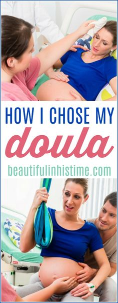 Here are a few of the things that I was looking for in a VBAC doula. Pregnancy Health, Pregnancy Tips, New Baby Checklist, Hospital Birth, Birth Doula, Quotes About Motherhood, Natural Birth, Newborn Care, New Moms