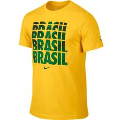 brazil-2014-core-type-t-shirt-yellow.jpg (500×500)