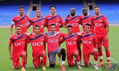 """أولمبيك آسفي يطالب بإلغاء قرار """"الطاس"""" لصالح…: علم """"المغرب اليوم"""" من مصادر متطابقة أن فريق أولمبيك آسفي لكرة القدم لجأ إلى محكمة التحكيم…"""