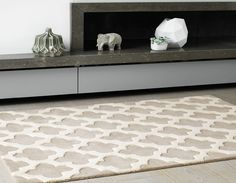 Artisan Sand Rugs by Asiatic