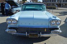 1958 Pontiac Star Chief II by on DeviantArt Pontiac Star Chief, Bmw, Deviantart, Cars, American, Autos, Car, Automobile, Trucks