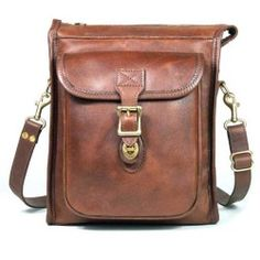 American Heritage Leather Correspondent Bag By Jw Hulme 66014 America 9.2 out of 10. based on 19 ratings American Heritage Leather Correspondent Bag By Jw Hulme 66014 America – Zippered top Exterior and interior pockets fully leather lined Interior