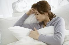 With countless medications available, the choices for treating chronic headaches can be overwhelming. Descriptions of typical medications used to treat migraines, tension headaches and cluster headaches. Chronic Migraines, Chronic Fatigue, Chronic Illness, Chronic Pain, Tension Headache, Headache Relief, Magnesium For Anxiety, Mitral Valve Prolapse, Cluster Headaches