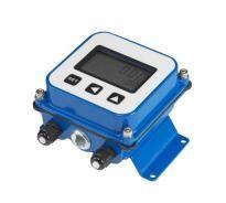 Seametrics FT400-Series (FT415) Flow Computer - Battery Powered