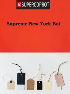 Super Cop Bot (bestsupercopbot) on Pinterest