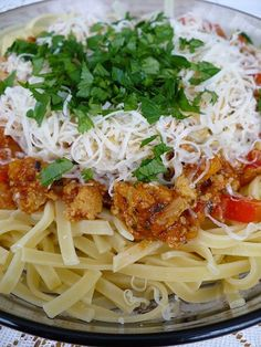 Bolognese Sauce : Recipes, Menus, Meal Ideas, Food, and Cooking tips | Yea Recipes