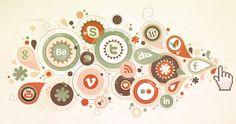 Raccolta di 40 post e bonus per diventare Social Media Manager