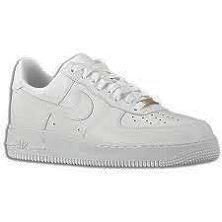 sale retailer 3de12 0c849 Navy nike roshe run american flag by CGRoshes on Etsy Girl Jordans, Nike  Sneakers,