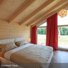 ber ideen zu rote vorh nge auf pinterest vorh nge wohnzimmer vorh nge und vorhang. Black Bedroom Furniture Sets. Home Design Ideas