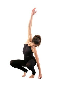 Dr Oz shared his top health trends of 2014, including Barre workouts. http://www.recapo.com/dr-oz/dr-oz-recipes/dr-oz-barre-workouts-low-carb-meatballs-cannoli-cream-recipes/