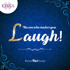 Let the creator of the universe through laughter the Goddess Kushmunda spread abundant joy in your lives. Go grab your collection today at : Link in the bio! Creator Of The Universe, The Creator, Jewelry Branding, Handcrafted Jewelry, Blessings, Diamond Jewelry, Laughter, Joy, Let It Be