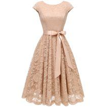Champagne Homecoming Dress,Short Prom Dresses,Homecoming Dresses,Graduation Dress, Shop plus-sized prom dresses for curvy figures and plus-size party dresses. Ball gowns for prom in plus sizes and short plus-sized prom dresses for Cap Sleeve Bridesmaid Dress, Short Lace Bridesmaid Dresses, Short Dresses, Prom Dresses, Evening Dresses, Robe Swing, Swing Dress, Champagne Homecoming Dresses, Vintage Dresses