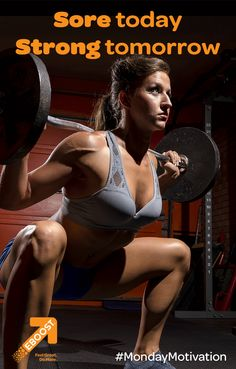 ═══► Doing SQUATS does not automatically mean bigger glutes. Most people do them wrong and are only targeting their legs. This article explains how to hit your butt muscles guarantied. Fitness Motivation, Fitness Goals, Fitness Tips, Health Fitness, Woman Fitness, Rogue Fitness, Personal Fitness, Body Fitness, How To Do Squats