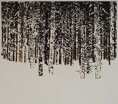 Wood Engravings - KEVIS HOUSE GALLERY Susan Reynolds, Sybil Andrews, Ian Taylor, John Amos, Jim White, Harry Brown, Wood Engraving, Gallery, Artist