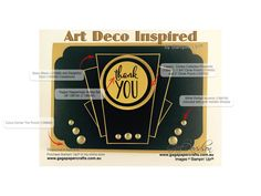 Art_Deco_Inspired_Card-3