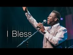 I Bless by Benjamin Dube Your Name Lyrics, Worship Songs Lyrics, Praise Songs, All Songs, Song Lyrics, Mp3 Song Download, Bible Verses, Blessed, Album