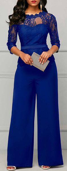 jumpsuit, party jumpsuit, winter jumpsuit, fall jumpsuit, jumpsuit for women, cute jumpsuit, elegant jumpsuit, jumpsuits, womens jumpsuits, rosewe jumpsuits, rosewe jumpsuit, jumpsuit 2017, jumpsuits, cute jumpsuits, jumpsuit for work#jumpsuit#fashion#winteroutfit