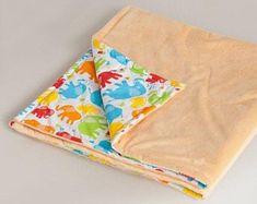 View Swaddle Blanket by Kidsneeds on Etsy Swaddle Blanket, Etsy Seller