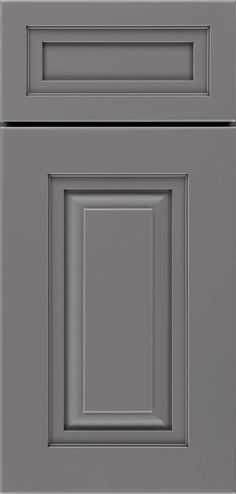 Explore cabinet door styles for kitchens or bathrooms from Omega Cabinetry. Browse dozens of cabinet doors and compare up to 3 different styles at once. Cabinet Door Designs, Kitchen Cabinet Door Styles, Kitchen Cabinets Decor, Bath Cabinets, Raised Panel Cabinet Doors, Glass Cabinet Doors, Light Gray Cabinets, Traditional Cabinets, Traditional Kitchen
