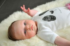 Olivia #Sproet&Sprout #BabyFace #Kidsfashion #Kindermodeblog #Summer2014