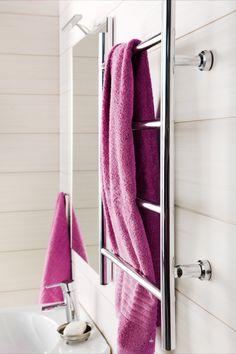 Tango EH 50744 Tango, Spa, Bathroom, Design, Washroom, Full Bath, Bath, Bathrooms