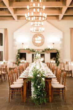 Elegant Early Mountain Vineyard Wedding by Molly Lichten Photography » The Black Tie Bride