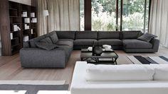 Καναπές Fashion - Καναπέδες, επιπλα σαλονιου adorno