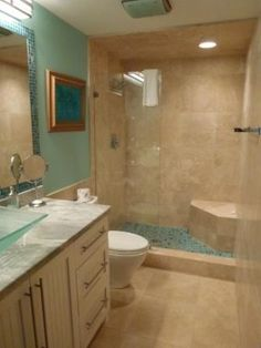 Galveston House Rental: Beachfront- Sea Glass