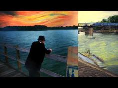 Discover the parallels between two iconic artists: Vincent van Gogh and Edvard Munch. Admire the many masterpieces from all over the world, including 'The sc...