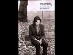 Nick Drake.Three Hours. very rare . - YouTube