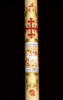 Regina Mundi artículos religiosos, librería y ornamentos en Pontevedra
