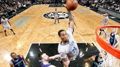 #NBA Brooklyn Nets Basketball - Nets News, Scores, Stats, Rumors & More - ESPN