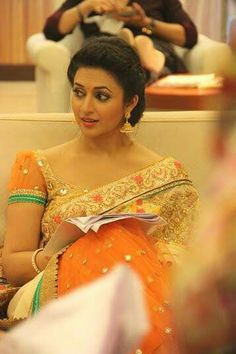 Love you my beautiful mom divyankatripathi loveyoumom a yhm latest bollywood and hollywood new star actress actor bollywood hollywood tellywood tollywood all the latest star hd hot news and photos update altavistaventures Gallery
