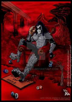 Gene Simmons by thebalrock on DeviantArt Rock Posters, Band Posters, Kiss World, Kiss Rock Bands, Kiss Members, Heavy Metal Art, Kiss Art, Hot Band, Gene Simmons