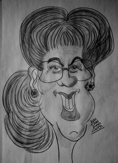 #caricatura #caricature #karikatur #skizze #sketch #esboço #grafito #pencil #lapiz #artwork #juancarlosnieves