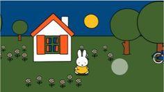 MIFFY'S HOUSE - Google pretraživanje