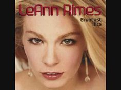 This is the next song that I will be learning for sure.  Just for you Baby ♥ - LeAnn Rimes - I Need You