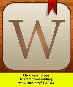 Wikibot � A Wikipedia Articles Reader, iphone, ipad, ipod touch, itouch, itunes, appstore, torrent, downloads, rapidshare, megaupload, fileserve