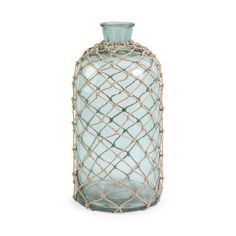 Cornell Large Jug as seen in the REA Awards winning Visual Display by Absolutely Fabulous! Page 60 of Gifts and Decorative Accessories August issue.
