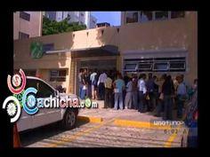 Resumen de Noticias #VIDEO   Cachicha.com