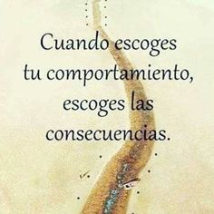 Spanish Inspirational Quotes, Spanish Quotes, Motivational Quotes, Best Quotes, Love Quotes, Amor Quotes, Quotes En Espanol, Little Bit, Love Phrases